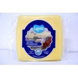 Comercialização de embalagem a vácuo para queijo no Jardim Ataliba Leonel