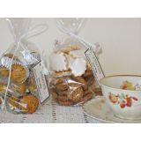 Compra de embalagem biscoito caseiro na Vila Elisabete