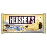 Compra de embalagens para bombons e chocolate em barra no Conjunto Haddad