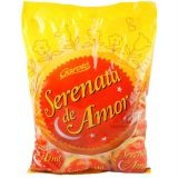 Comprar embalagem para chocolate no Jardim Santo Amaro