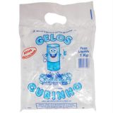 Comprar embalagem para gelo na Vila Ipê