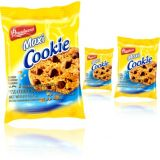Comprar embalagens para cookies na Vila Cachoeira