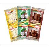 Cotação de embalagens de sorvete na Vila Mafra