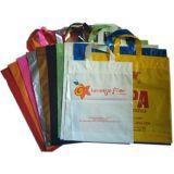 Distribuidor de embalagens plásticas flexíveis no Jardim Andaraí