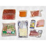 Embaladora a vácuo para alimentos no Parque do Castelo