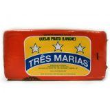 Embalagem a vácuo para queijo vender no Jardim Kostka