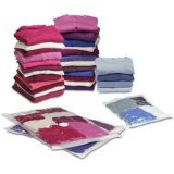 Embalagem a vácuo para roupas onde comprar na Água Rasa