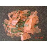 Embalagem biodegradável atacado na Vila Americana