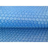 Embalagem plástico bolha