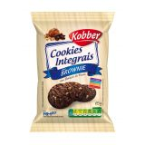 Embalagem cookies para vender na Cidade Mãe do Céu
