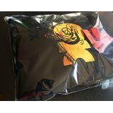 Embalagem de camisa personalizado na Vila Celeste