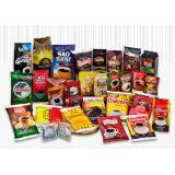 Embalagem de polietileno para alimentos em Veleiros