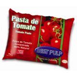 Embalagem flexível para alimentos no Jardim Cabuçu