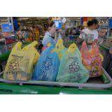 Embalagem oxi biodegradável preços na Vila Matilde