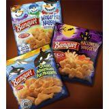 Embalagem para alimentos na Chácara Seis de Outubro