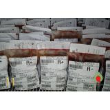 Embalagem para área médica no Jardim São Luís