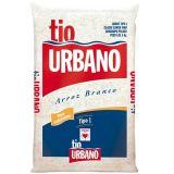 Embalagem para arroz 2kg no Jardim das Praias