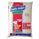 Embalagem para arroz médio na Vila Santa Luzia