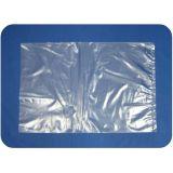 Embalagem para indústria química à venda no Campo Limpo
