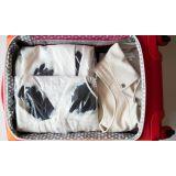 Embalagem para lavanderias onde vende na Cidade Domitila