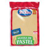 Embalagem para massa de pastel na Vila Palmeira