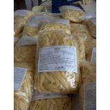 Embalagem para massas delivery na Chácara Monte Alegre