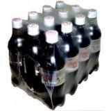 Embalagem para refrigerante para garrafa pequena na Vila Nova Savoia