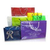 Embalagem para sacolas plásticas na Vila Gomes Cardim