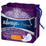 Embalagem personalizada para absorvente colorido no Jurubatuba