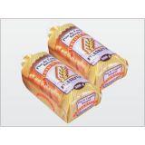 Embalagem personalizada para pães no Jardim Franca