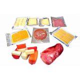 Embalagem plástica para alimentos em Interlagos