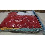 Embalagem plástica para seladora a vácuo no Butantã
