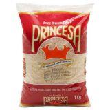 Embalagem plástica personalizada de arroz a venda na Vila Procópio