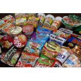 Embalagem plásticas para vender na Vila Leopoldina