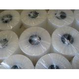 Embalagem plástico de indústria na Cohab Raposo Tavares