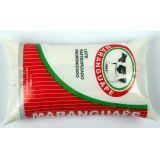 Embalagem plástico para leite tipo b no Socorro