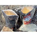 Embalagens aluminizadas para alimentos na Superquadra Morumbi