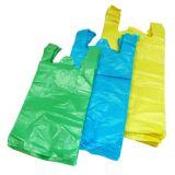 Embalagens biodegradáveis colorido na Terceira Divisão de Interlagos