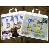 Embalagens biodegradáveis para comprar na Vila Miranda