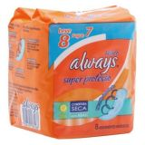 Embalagens de absorventes preço no Jardim Samambaia