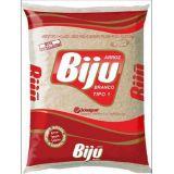 Embalagens de arroz preço na Vila da Paz