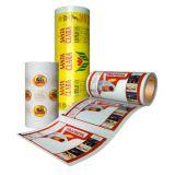Embalagens flexíveis em bobina na Vila Mariana