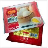 Embalagens para alimentos congelados no Conjunto Residencial do Morumbi