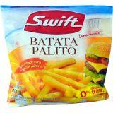 Embalagens para congelar alimentos na Vila Henrique