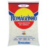 Embalagens plástica para arroz na Vila Santa Delfina