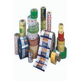 Embalagens plásticas de pvc personalizado no Jardim da Coroa