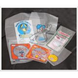 Embalagens plásticas personalizadas para alimento no Bixiga