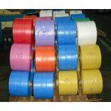 Embalagens plásticas sacolas bobinas colorida Vila Pereira