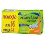Empresa de embalagem para absorvente na Vila Nova Savoia
