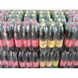 Empresa de embalagens na Vila Pereira